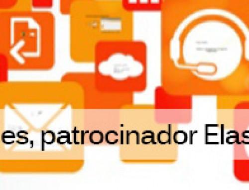Enlaza Comunicaciones, patrocinador ElastixWorld México 2013